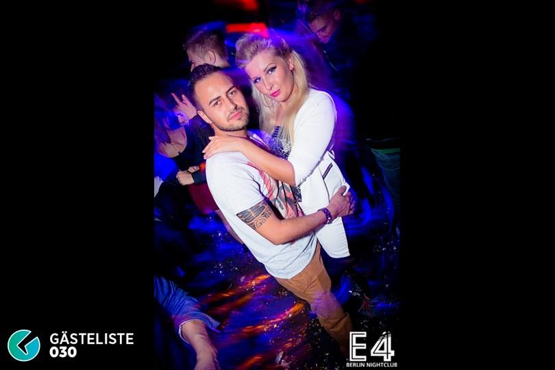 https://www.gaesteliste030.de/Partyfoto #146 E4 Club Berlin vom 31.12.2014