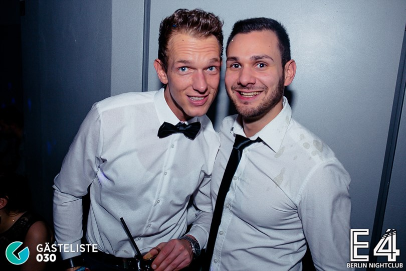 https://www.gaesteliste030.de/Partyfoto #50 E4 Club Berlin vom 31.12.2014