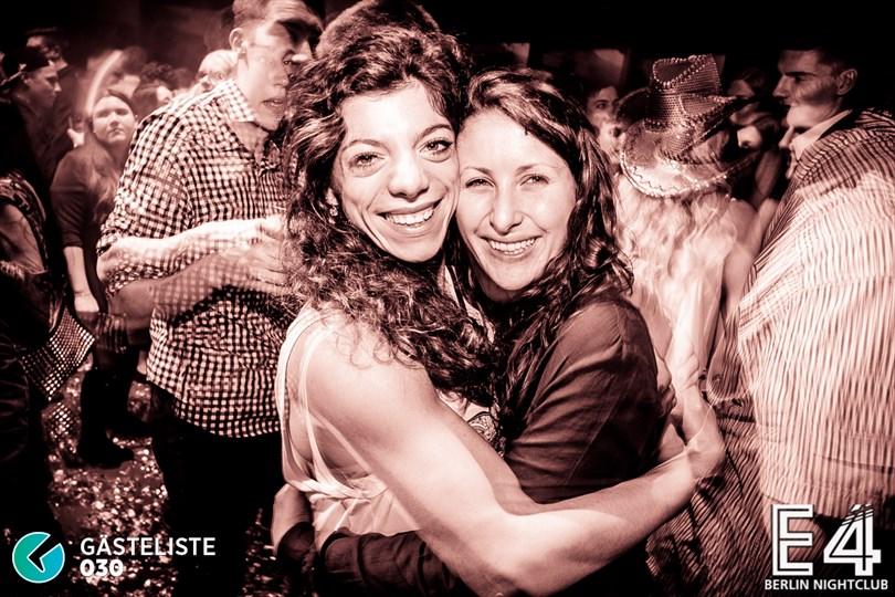 https://www.gaesteliste030.de/Partyfoto #96 E4 Club Berlin vom 31.12.2014