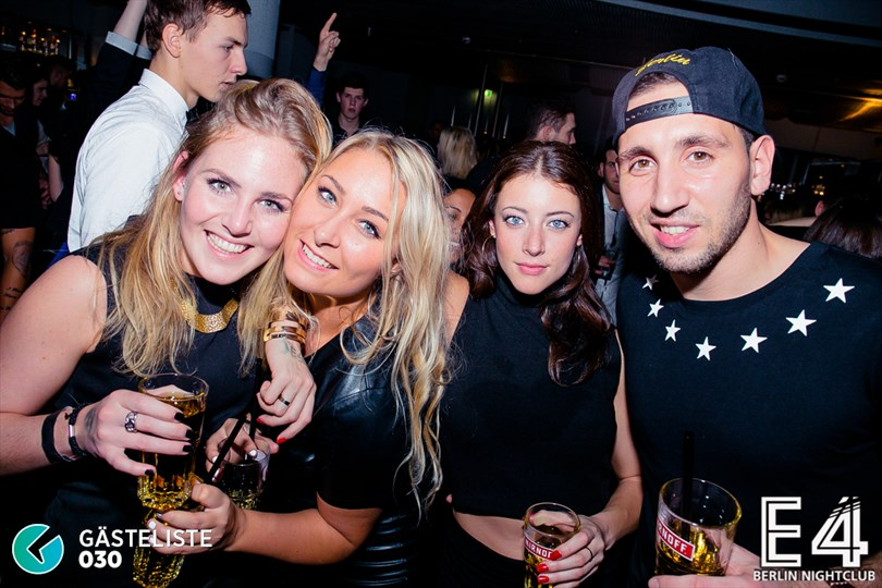 https://www.gaesteliste030.de/Partyfoto #44 E4 Club Berlin vom 31.12.2014