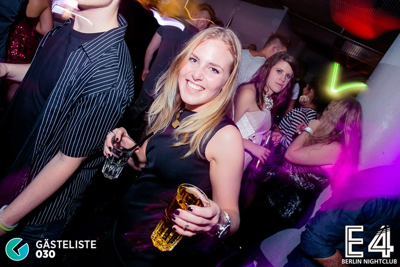 https://www.gaesteliste030.de/Partyfoto #30 E4 Club Berlin vom 31.12.2014