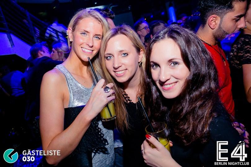 https://www.gaesteliste030.de/Partyfoto #77 E4 Club Berlin vom 31.12.2014