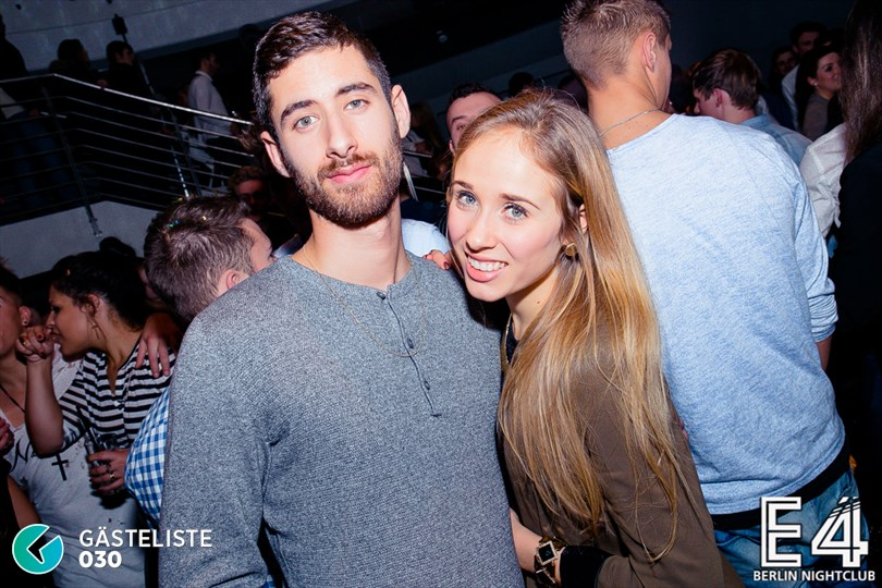 https://www.gaesteliste030.de/Partyfoto #127 E4 Club Berlin vom 31.12.2014