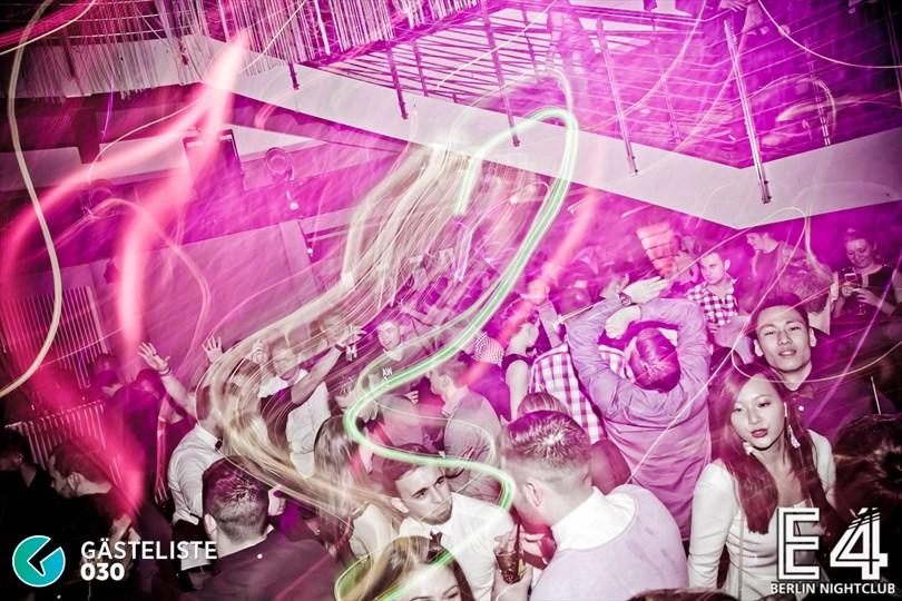 https://www.gaesteliste030.de/Partyfoto #34 E4 Club Berlin vom 31.12.2014