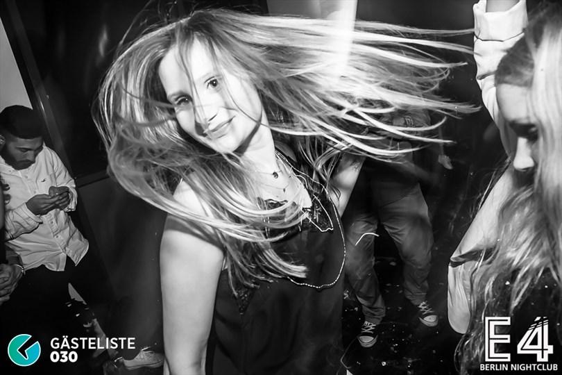 https://www.gaesteliste030.de/Partyfoto #13 E4 Club Berlin vom 31.12.2014