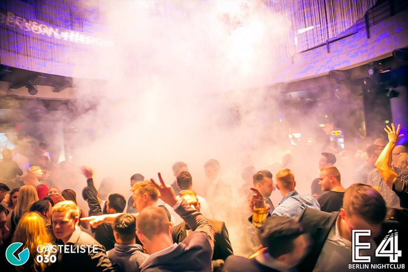 https://www.gaesteliste030.de/Partyfoto #142 E4 Club Berlin vom 31.12.2014