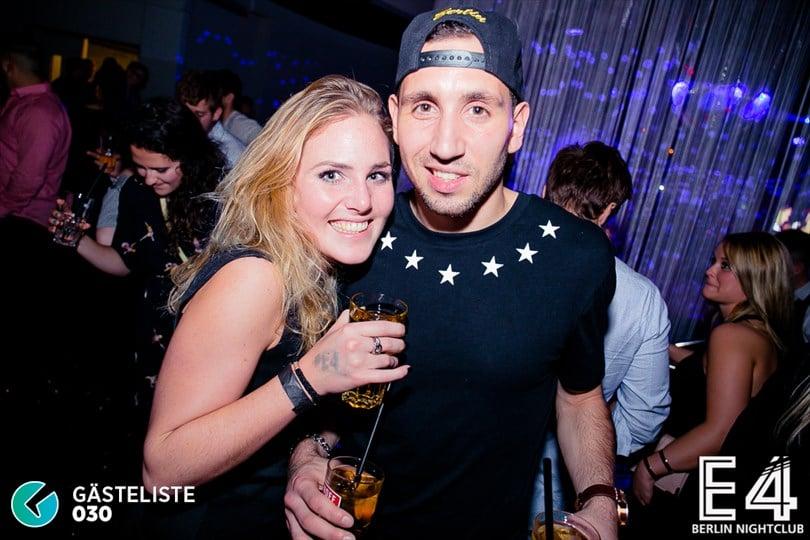 https://www.gaesteliste030.de/Partyfoto #113 E4 Club Berlin vom 31.12.2014