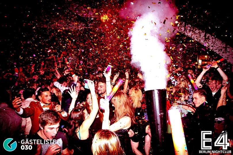 https://www.gaesteliste030.de/Partyfoto #37 E4 Club Berlin vom 31.12.2014