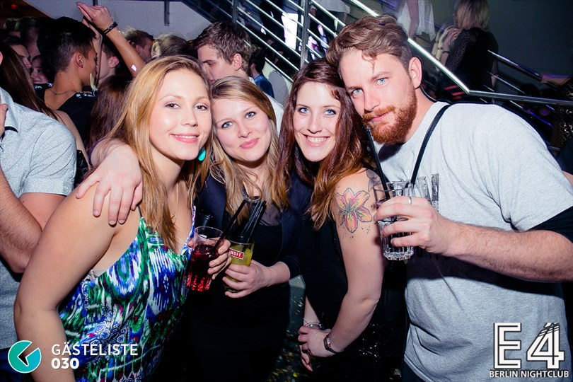 https://www.gaesteliste030.de/Partyfoto #89 E4 Club Berlin vom 31.12.2014