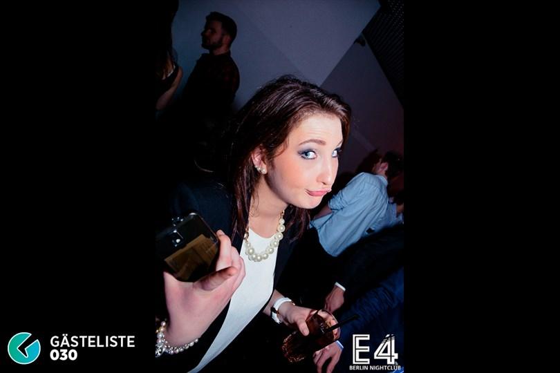 https://www.gaesteliste030.de/Partyfoto #86 E4 Club Berlin vom 31.12.2014