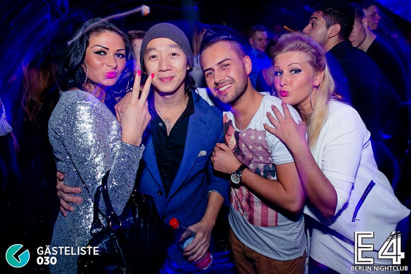 https://www.gaesteliste030.de/Partyfoto #35 E4 Club Berlin vom 31.12.2014