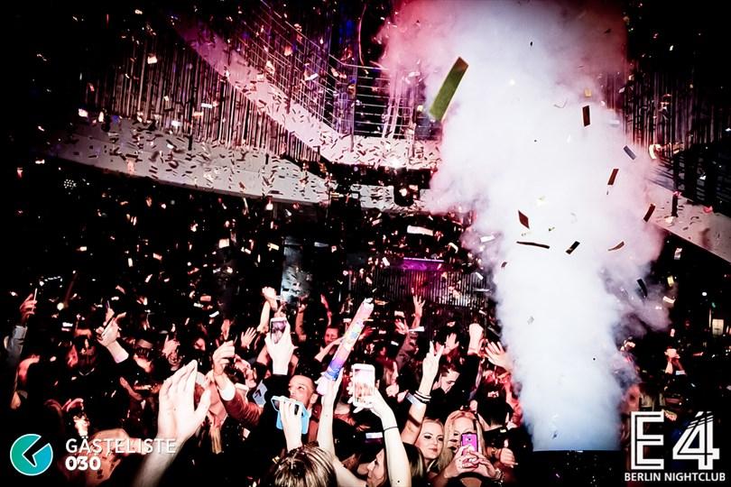 https://www.gaesteliste030.de/Partyfoto #7 E4 Club Berlin vom 31.12.2014