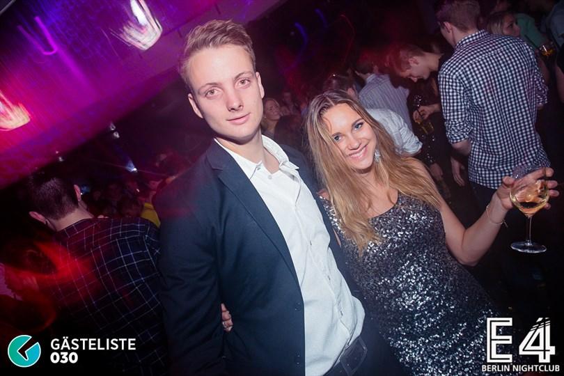 https://www.gaesteliste030.de/Partyfoto #111 E4 Club Berlin vom 31.12.2014