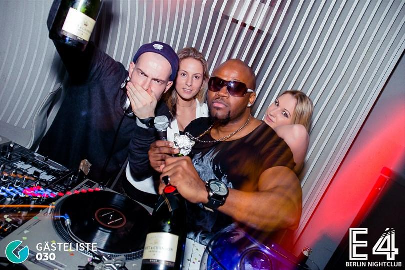 https://www.gaesteliste030.de/Partyfoto #118 E4 Club Berlin vom 31.12.2014