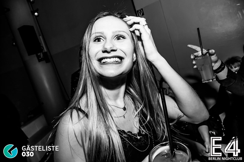 https://www.gaesteliste030.de/Partyfoto #18 E4 Club Berlin vom 31.12.2014