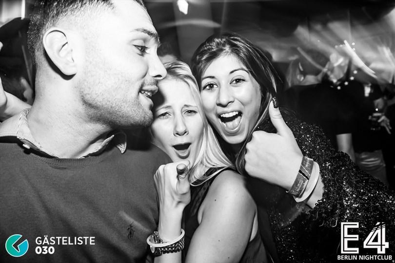 https://www.gaesteliste030.de/Partyfoto #120 E4 Club Berlin vom 31.12.2014