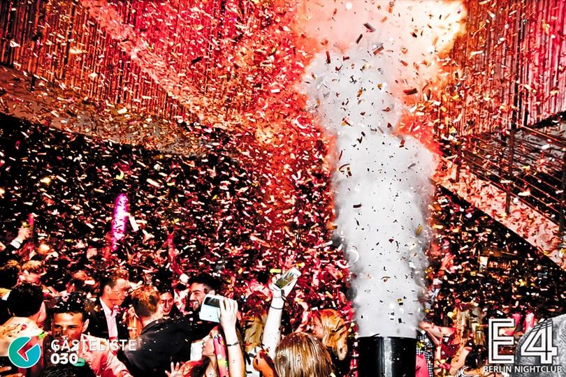 https://www.gaesteliste030.de/Partyfoto #45 E4 Club Berlin vom 31.12.2014