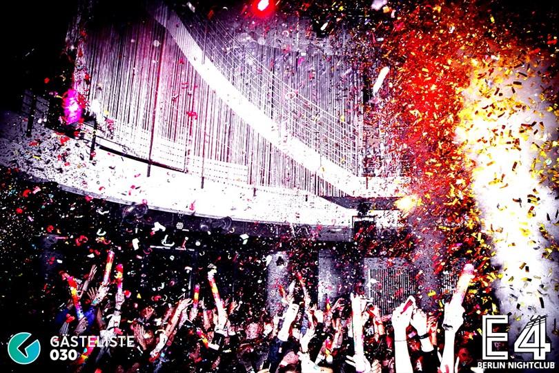 https://www.gaesteliste030.de/Partyfoto #158 E4 Club Berlin vom 31.12.2014
