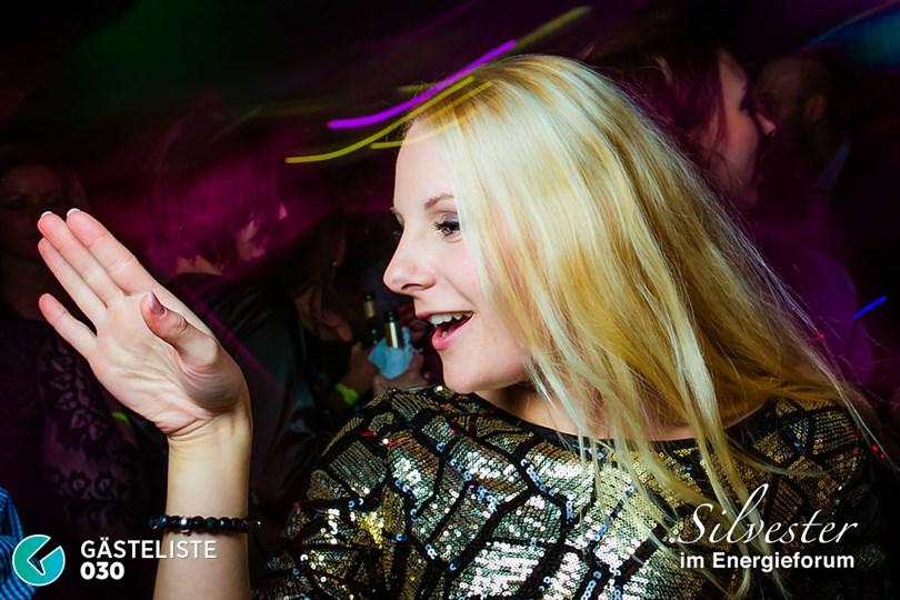 Partyfoto #158 Energieforum Berlin vom 31.12.2014