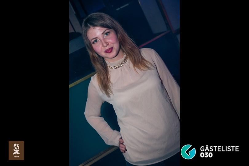 https://www.gaesteliste030.de/Partyfoto #22 Felix Club Berlin vom 29.01.2015