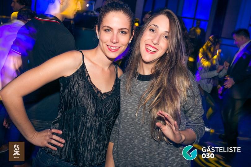 https://www.gaesteliste030.de/Partyfoto #5 Felix Club Berlin vom 29.01.2015