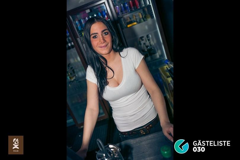 https://www.gaesteliste030.de/Partyfoto #7 Felix Club Berlin vom 29.01.2015