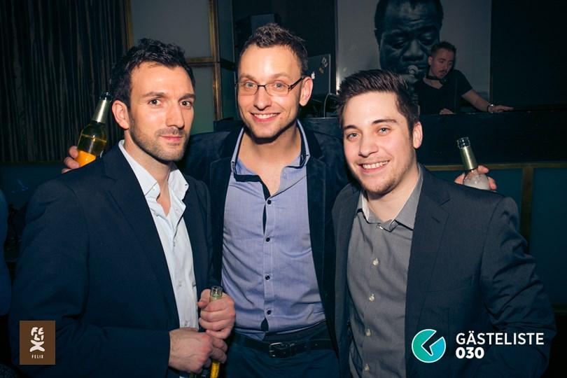 https://www.gaesteliste030.de/Partyfoto #19 Felix Club Berlin vom 29.01.2015
