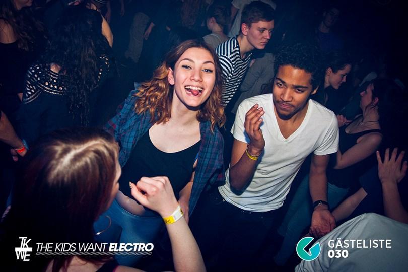 https://www.gaesteliste030.de/Partyfoto #52 Comet Club Berlin vom 02.02.2015