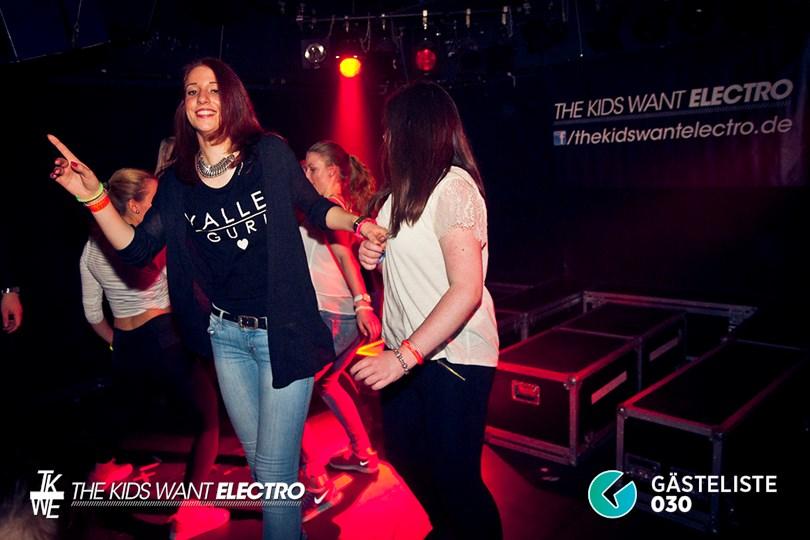 https://www.gaesteliste030.de/Partyfoto #35 Comet Club Berlin vom 02.02.2015