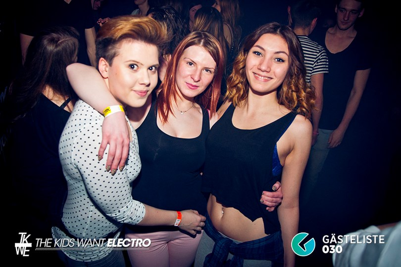 https://www.gaesteliste030.de/Partyfoto #50 Comet Club Berlin vom 02.02.2015