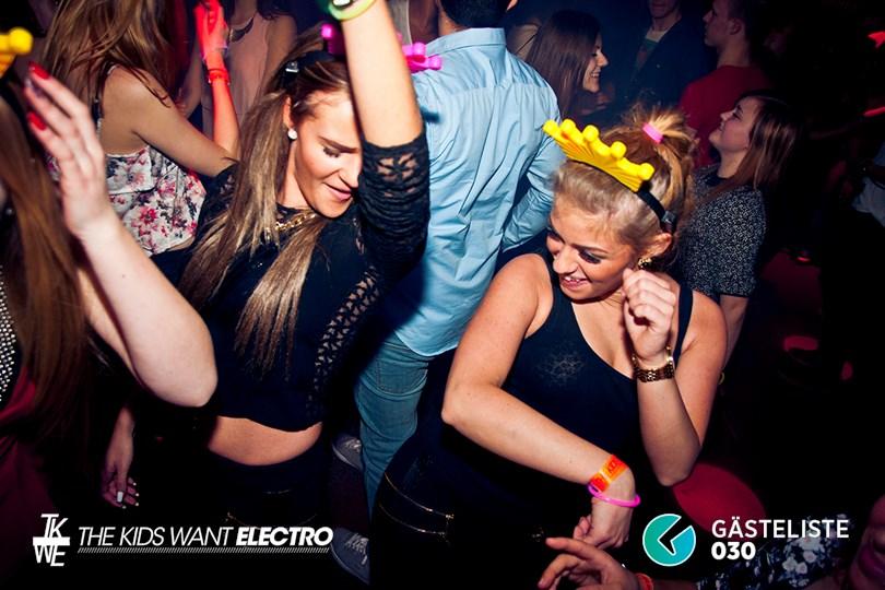 https://www.gaesteliste030.de/Partyfoto #43 Comet Club Berlin vom 02.02.2015