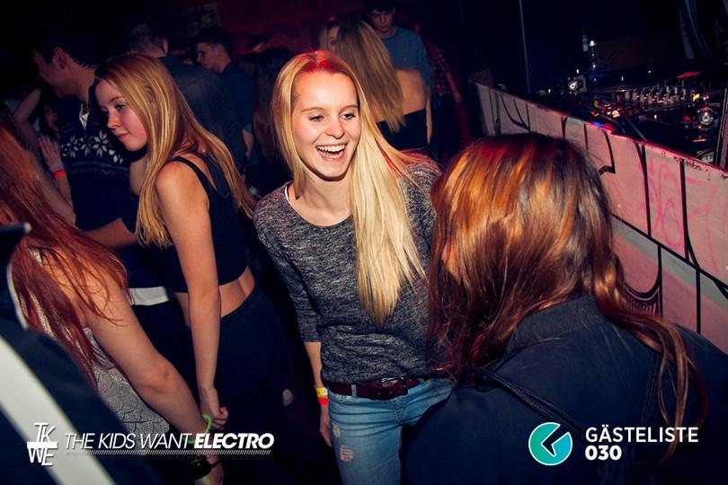 https://www.gaesteliste030.de/Partyfoto #30 Comet Club Berlin vom 02.02.2015