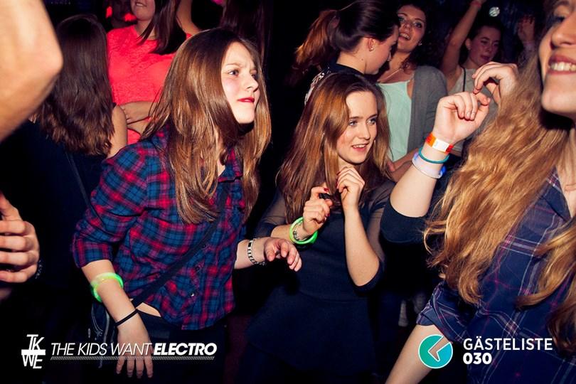 https://www.gaesteliste030.de/Partyfoto #22 Comet Club Berlin vom 02.02.2015