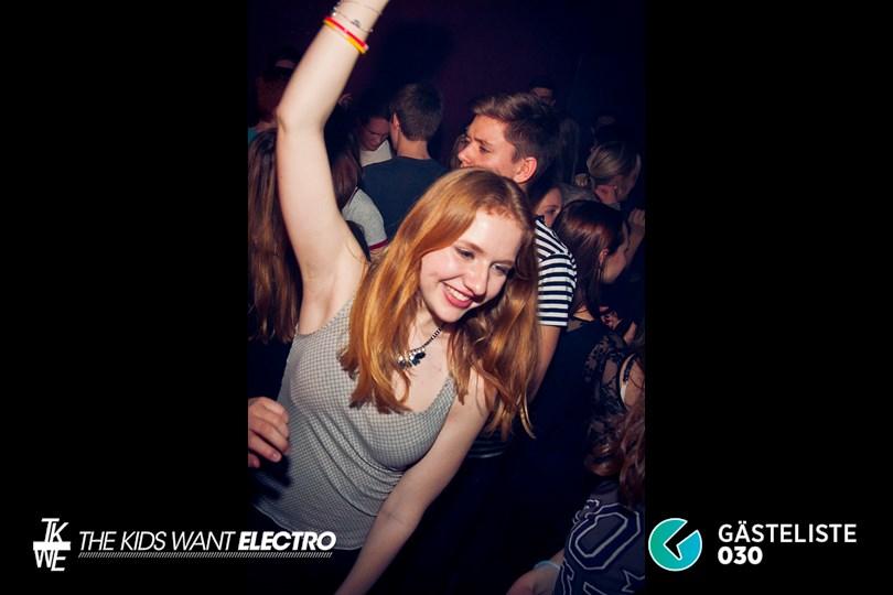 https://www.gaesteliste030.de/Partyfoto #13 Comet Club Berlin vom 02.02.2015
