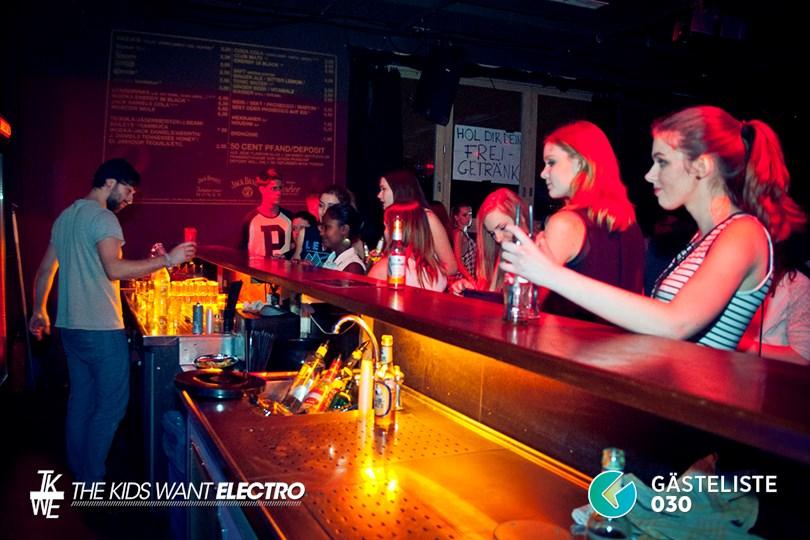 https://www.gaesteliste030.de/Partyfoto #24 Comet Club Berlin vom 02.02.2015