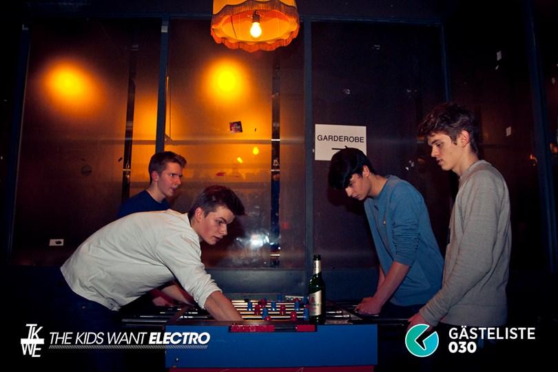 https://www.gaesteliste030.de/Partyfoto #46 Comet Club Berlin vom 02.02.2015