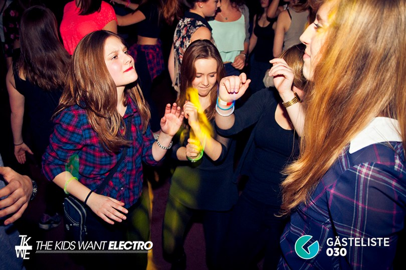 https://www.gaesteliste030.de/Partyfoto #40 Comet Club Berlin vom 02.02.2015