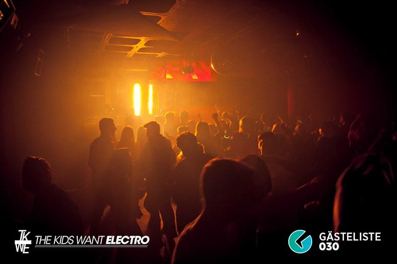 https://www.gaesteliste030.de/Partyfoto #11 Comet Club Berlin vom 02.02.2015