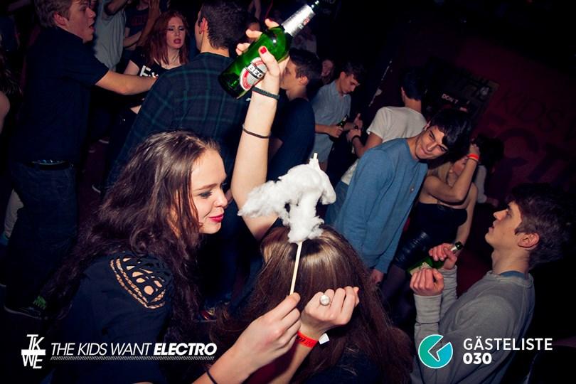 https://www.gaesteliste030.de/Partyfoto #16 Comet Club Berlin vom 02.02.2015