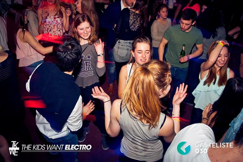 https://www.gaesteliste030.de/Partyfoto #37 Comet Club Berlin vom 02.02.2015