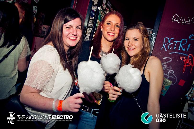 https://www.gaesteliste030.de/Partyfoto #3 Comet Club Berlin vom 02.02.2015