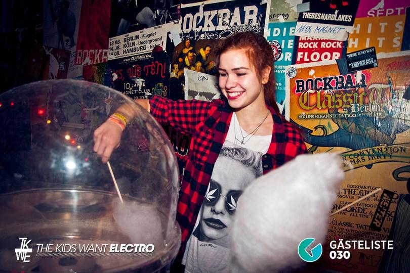 https://www.gaesteliste030.de/Partyfoto #7 Comet Club Berlin vom 02.02.2015