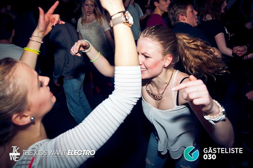 https://www.gaesteliste030.de/Partyfoto #18 Comet Club Berlin vom 02.02.2015