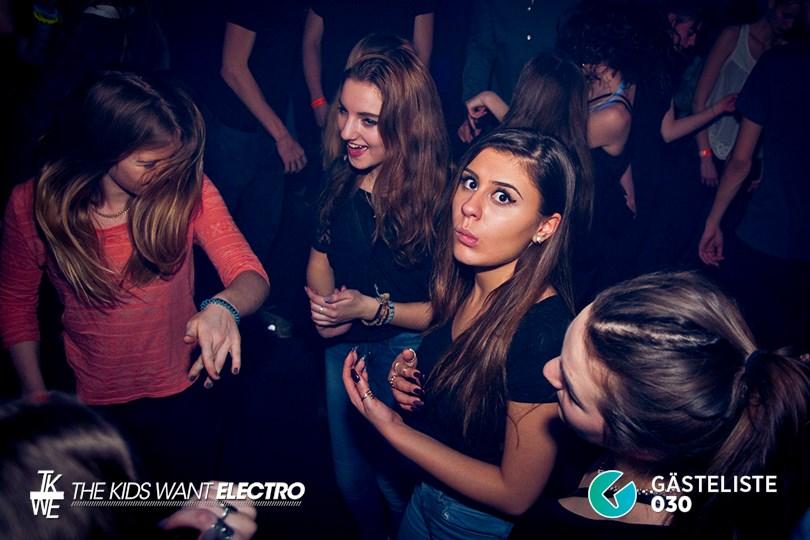 https://www.gaesteliste030.de/Partyfoto #15 Comet Club Berlin vom 02.02.2015