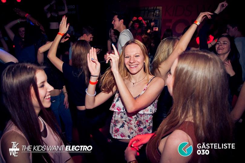 https://www.gaesteliste030.de/Partyfoto #26 Comet Club Berlin vom 02.02.2015