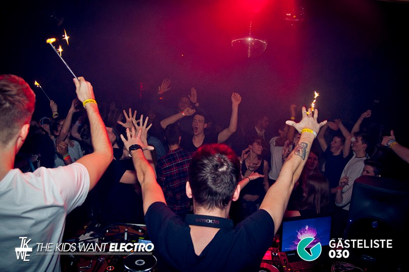 https://www.gaesteliste030.de/Partyfoto #51 Comet Club Berlin vom 02.02.2015