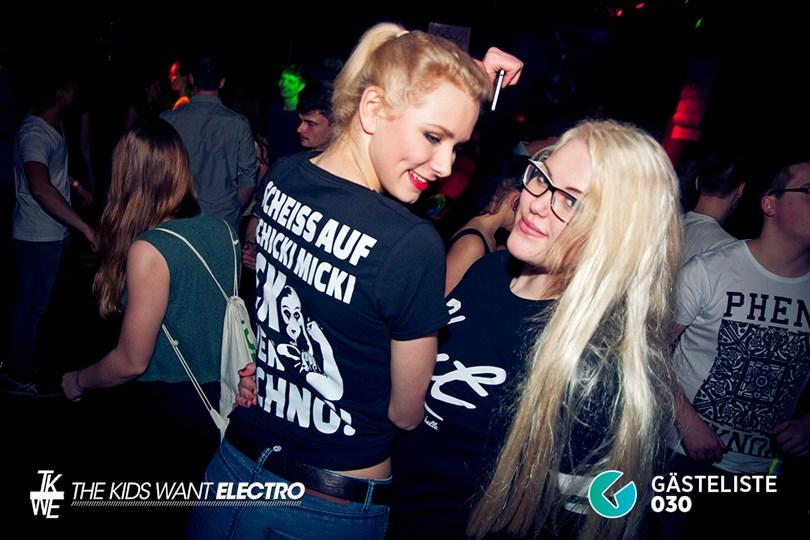 https://www.gaesteliste030.de/Partyfoto #41 Comet Club Berlin vom 02.02.2015