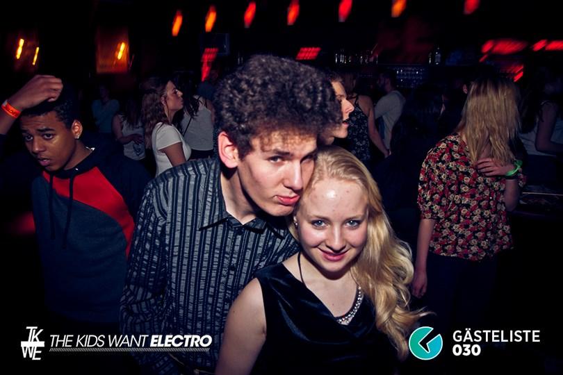 https://www.gaesteliste030.de/Partyfoto #44 Comet Club Berlin vom 02.02.2015