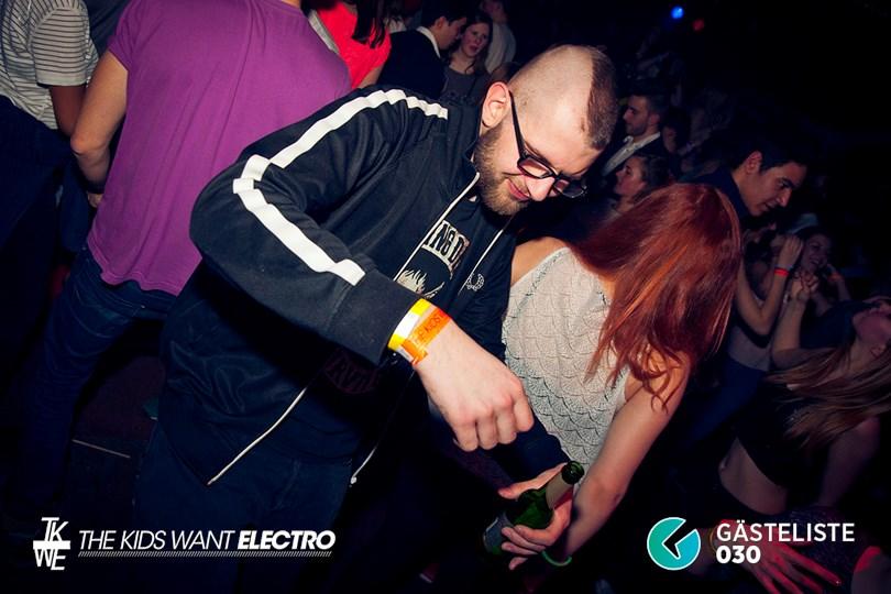 https://www.gaesteliste030.de/Partyfoto #31 Comet Club Berlin vom 02.02.2015