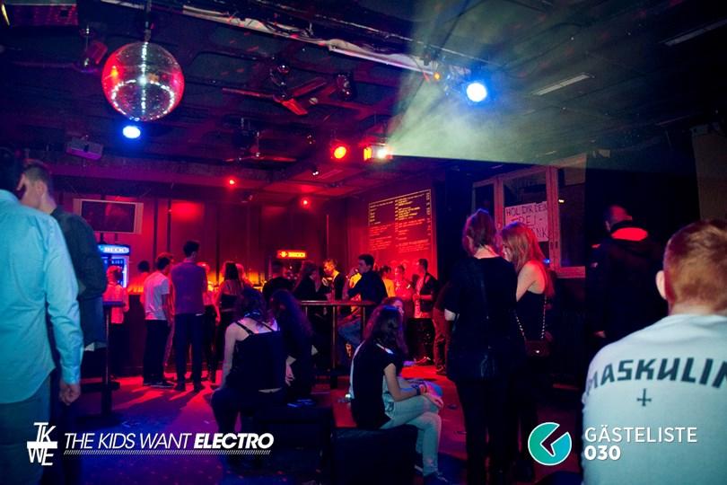 https://www.gaesteliste030.de/Partyfoto #48 Comet Club Berlin vom 02.02.2015